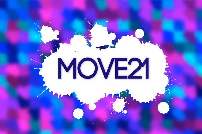 Move21_Fertig_edited.png