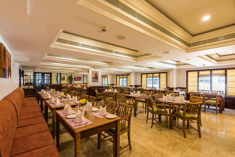 dining-hall-interior-4-copyjpg