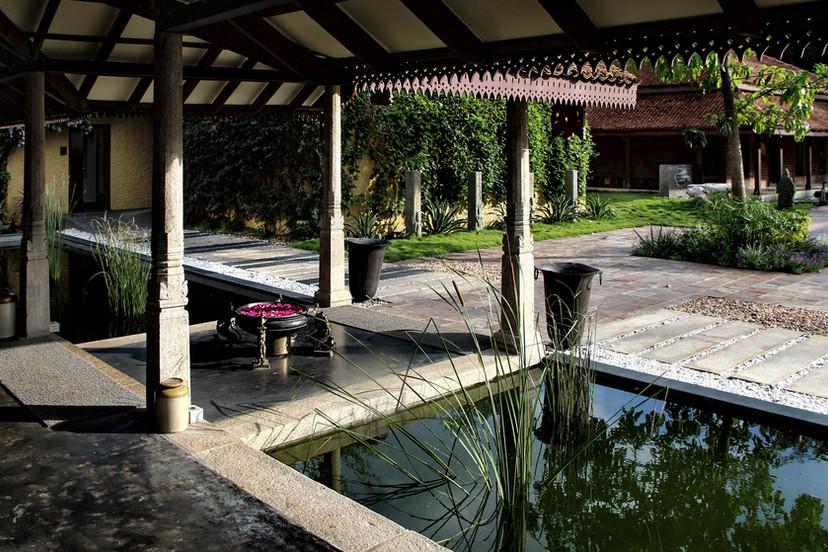 view-of-the-pond-9min-copyjpg