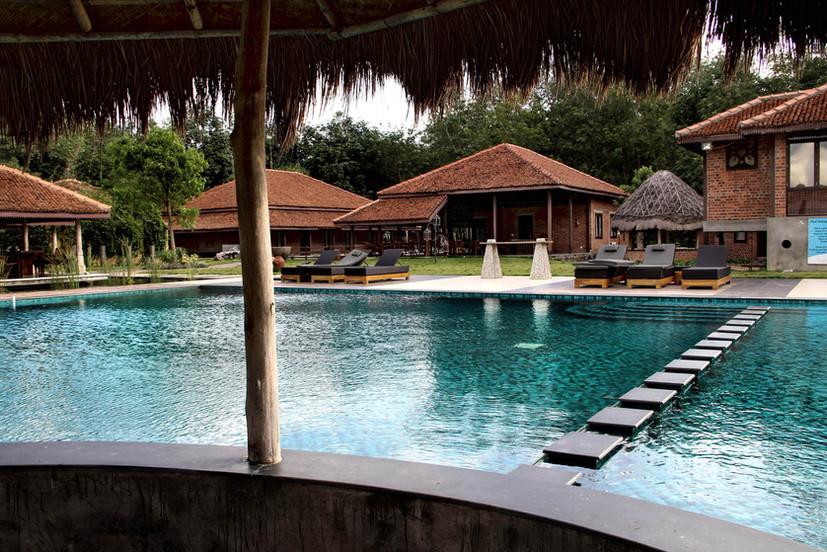 swimming-pool1-5mins-copyjpg