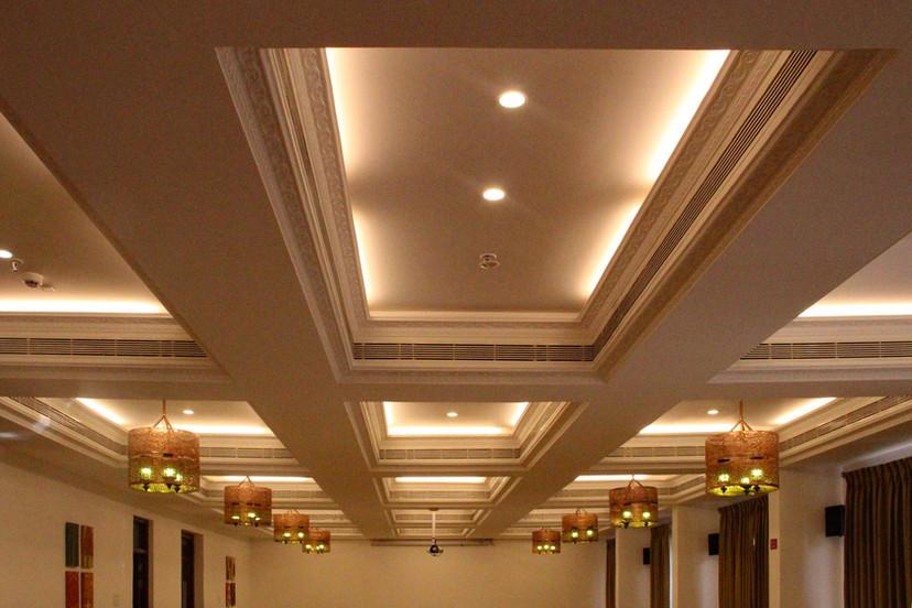 false-ceiling-design-12mins-copyjpg