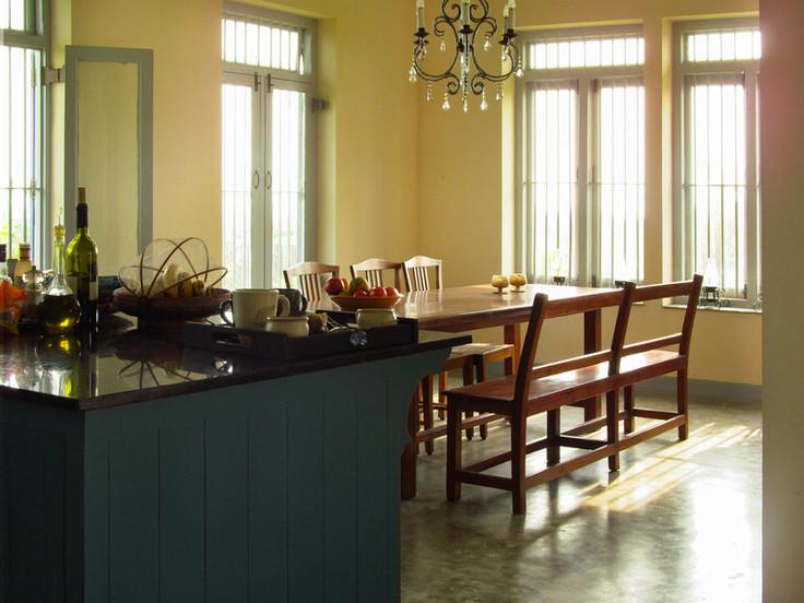 dining-room-2jpg