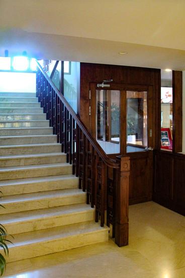 timber-handrail-detail-13minsjpg
