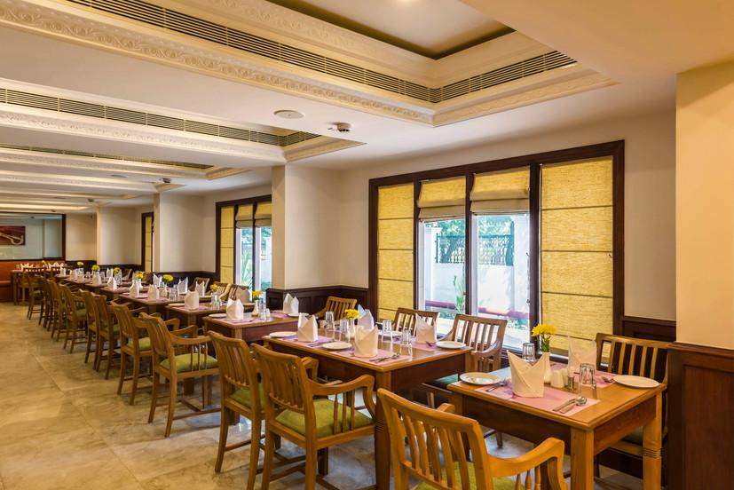 dining-hall-interior-3-copyjpg