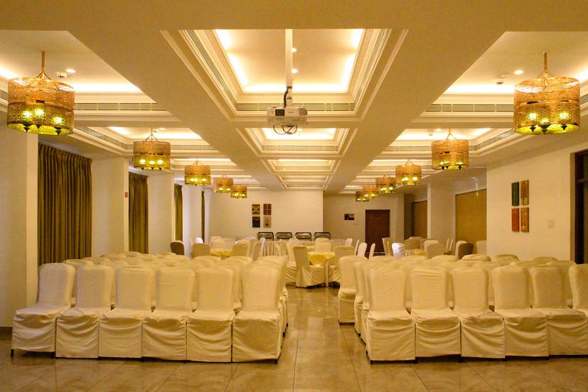 banquet-hall-interior-copyjpg