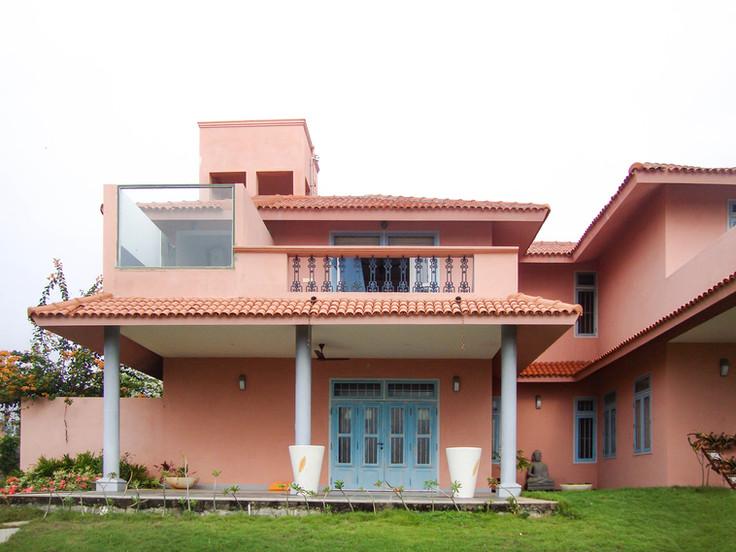 exterior-elevationjpg