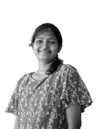 Anjaly Rajan