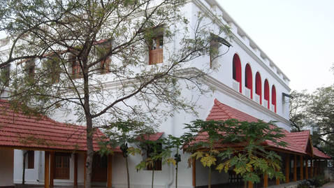 Kovilpatti Guesthouse