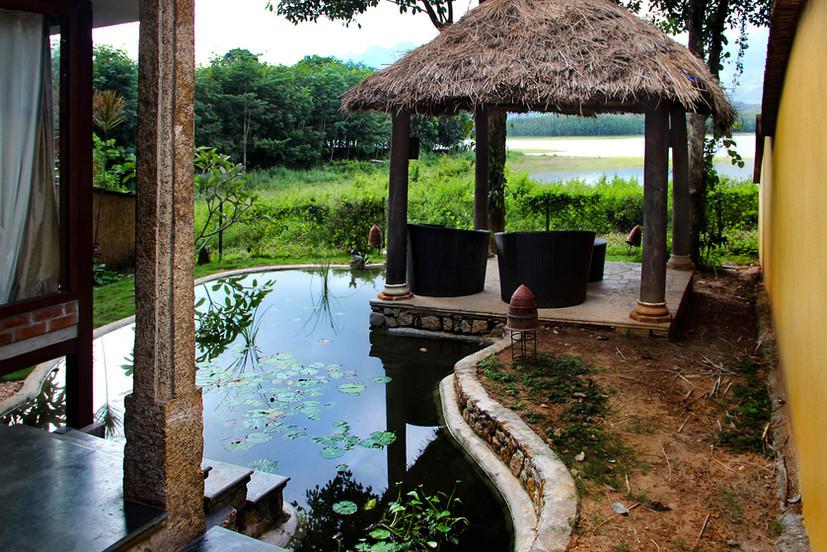 lily-pond-and-gazebo15min-copyjpg