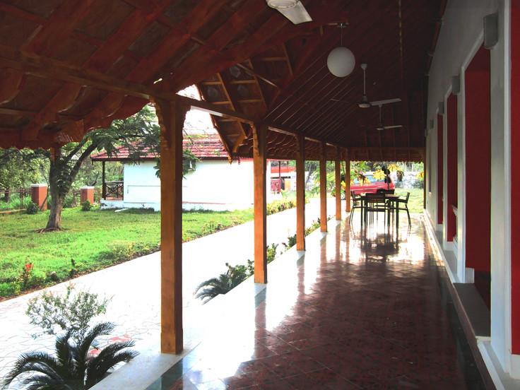 veranda-4jpg