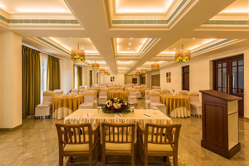 banquet-hall-interior-2-copyjpg