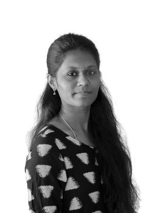 Meena M