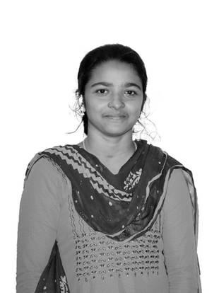 Priyajothi D