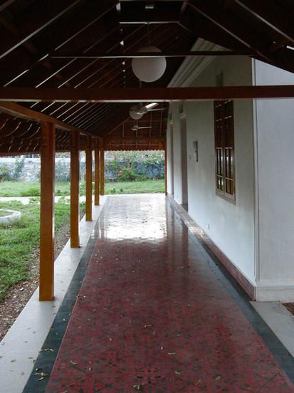 veranda-3jpg