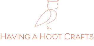 Logo owls.png