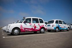 Baku Taxi