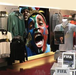 Fifa 201 Soccer World Cup
