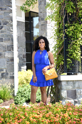 Blush_August_Sarah Nomoto_29.jpg