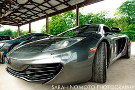 CCC_016_Sarah Nomoto Photography.jpg