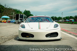 CCC_001_Sarah Nomoto Photography.jpg