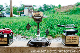CCC_009_Sarah Nomoto Photography.jpg