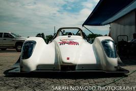 CCC_037_Sarah Nomoto Photography.jpg