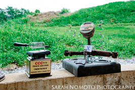 CCC_010_Sarah Nomoto Photography.jpg