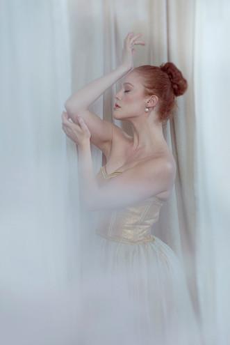 Kimberly_7_Sarah Nomoto Photography.jpg