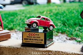 CCC_008_Sarah Nomoto Photography.jpg