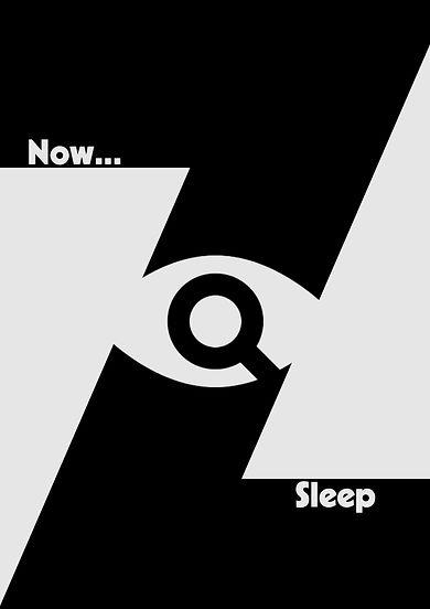 NowSleepGame.jpg