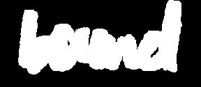 bound_logo_white.png