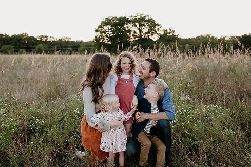 Family Photos 2020-68.jpg