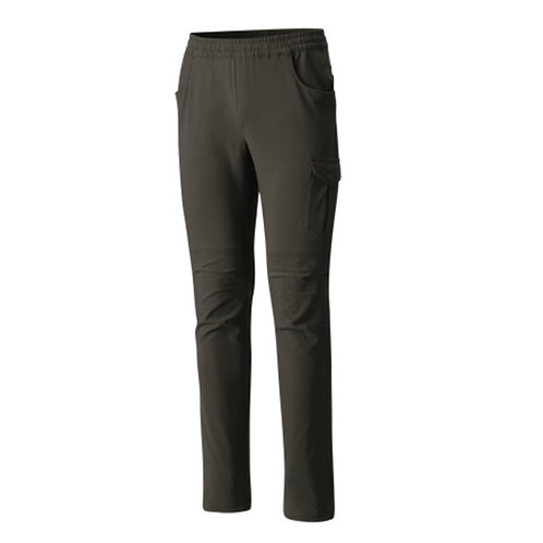 Men's Horizon Line Pant – Alpine Tundra