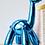 Thumbnail: MADE BY HUMANS - 氣球銀行- 藍色長頸鹿