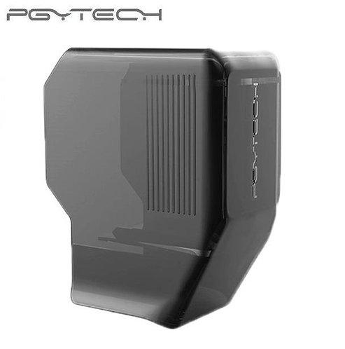 PGYTECH Gimbal Protector Lens Cap Cover For DJI OSMO Pocket