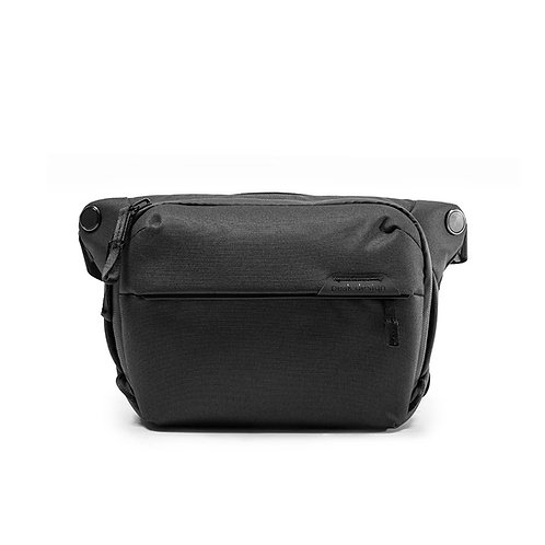PEAK DESIGN - Everyday Sling 3L Camera Bag (Black)