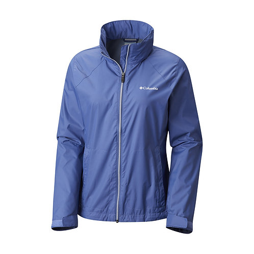 Women's Switchback III Jacket – EVE