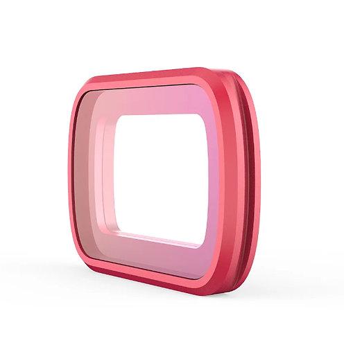 OSMO Pocket PRO MRC-UV