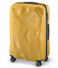 travel tool