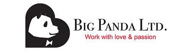 Big Panda Logo-01.jpg