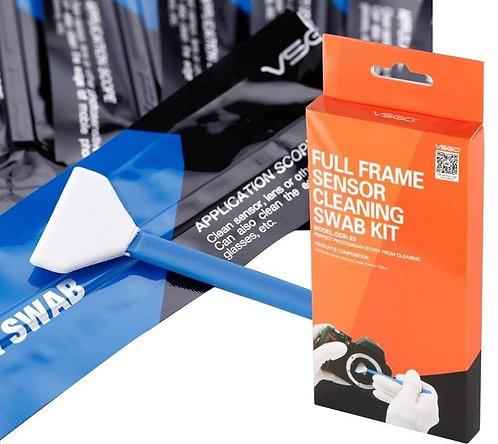 VSGO - Full Frame DSLR Sensor Cleaning Swab