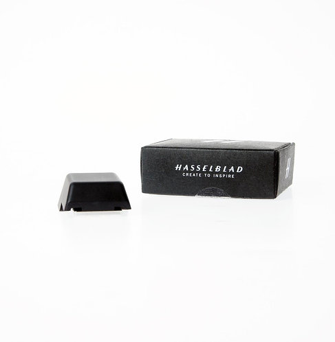 Hasselblad GPS Adapter Module For X1D Camera (3054772)