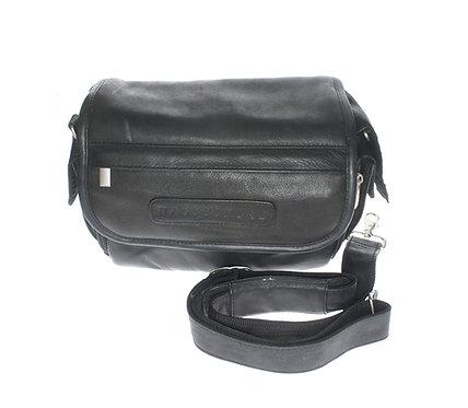 Original Hasselblad Leather Shoulder Bag