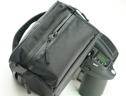 ALSTONHAND - Hasselblad H5D Digital Camera Case Pouch