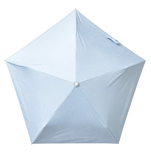 https://www.carousell.com.hk/p/estaa-日本直送-輕量-120g-晴雨兼用-防uv-遮光-遮熱-折傘-短傘-日傘-蕾絲花朵-淺
