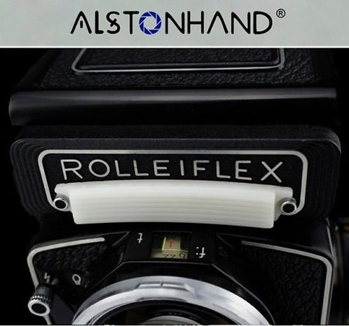 ALSTONHAND - Diffusor for Rollei Rolleiflex 3.5E F 2.8F 2.8D 2.8E 2.8C