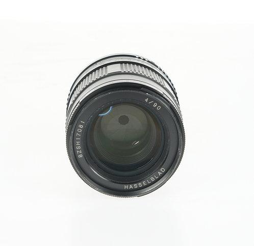 Hasselblad XPAN 90mm f/4 Lens (#17081)