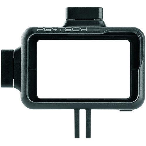 PGYTECH Camera Cage for DJI Osmo Action P-11B-010 DE
