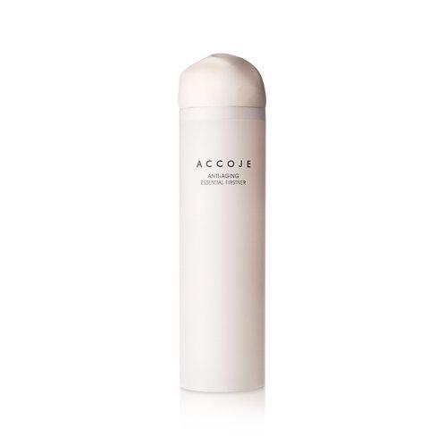Accoje Anti-Aging Essential Firstner 130ml
