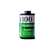 fujicolor 100 X3-1.jpg